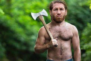 Ramos multado con 250.000 euros por talar ilegalmente árboles centenarios
