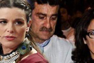 Raquel Sánchez Silva pierde su última batalla contra los Biondo