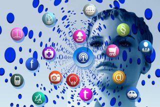 Las redes sociales esconden mucho mas peligro que los videojuegos