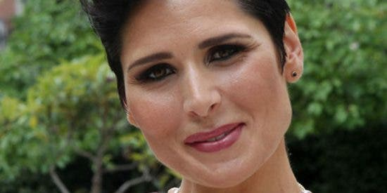 Rosa López, más delgada que nunca, presume de figura durante sus vacaciones