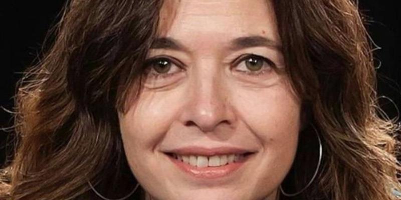 Muere a los 55 años, Rosa Morales, actriz de 'Médico de familia' y 'Todos los hombres sois iguales'