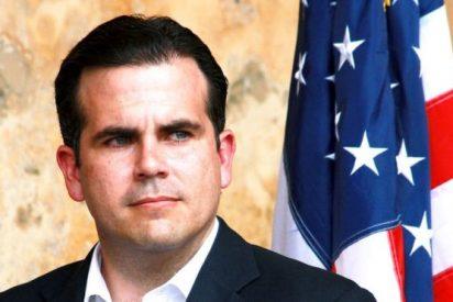 Los obispos de Puerto Rico exigen la renuncia del gobernador