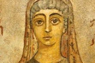 ¿Sabías que una investigación revela que el Vaticano llevaría siglos ocultando que los primeros sacerdotes cristianos eran mujeres?