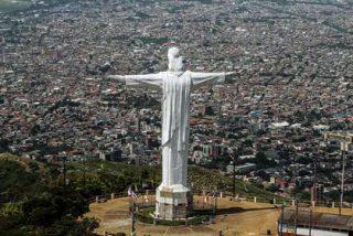 ¿Cuál es el mejor destino cultural de Sudamérica?