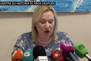 La izquierda mediática que abría telediarios contra Franco con la falsa 'bebé robada' vuelve a quedar en ridículo