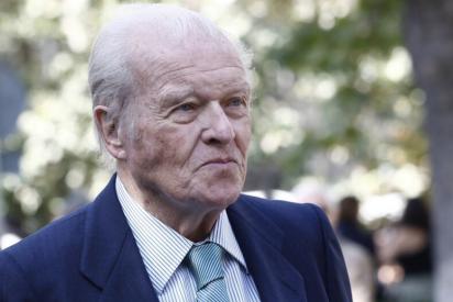 Emilio Ybarra y Churruca, último banquero vasco testigo de las sangrientas guerras de los amos del dinero