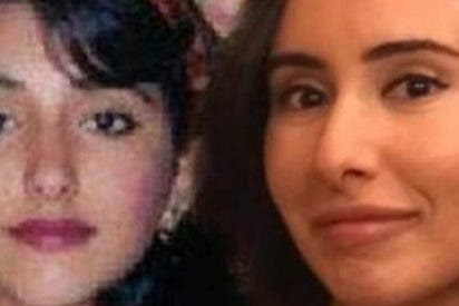 La historia que no nos han contado de Sheikha Shamsa y Sheikha Latifa, hijas del emir que también huyeron de Dubái
