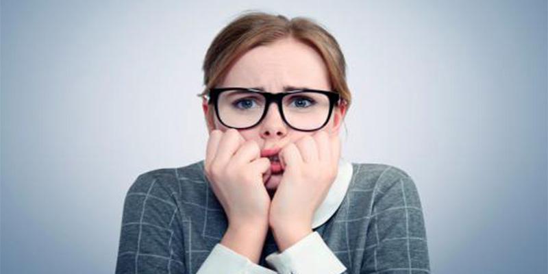 ¿Cuál es el tratamiento más eficaz para aliviar la ansiedad?