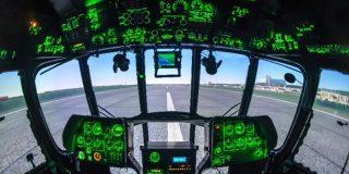 Lo más recomendable en videojuegos de simulación de vuelo