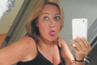 Esta mujer mentirosa compulsiva, ha sido condenada a 28 años por matar a su novio y tirarlo al mar en un bidón