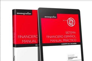 ¿Te interesa conocer las claves para combatir el analfabetismo del sistema financiero español?