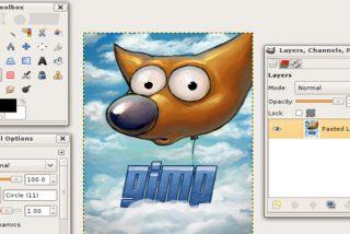 ¿Sabes qué es y para qué sirve el software de aplicación?