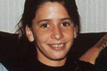 Esta es Soledad, la joven que se unió a los anarquistas en Italia y se suicidó tras ser encarcelada bajo falsos cargos