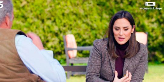 """Tamara Falcó deja al descubierto a la verdadera Isabel Preysler: """"Es súper borde..."""""""