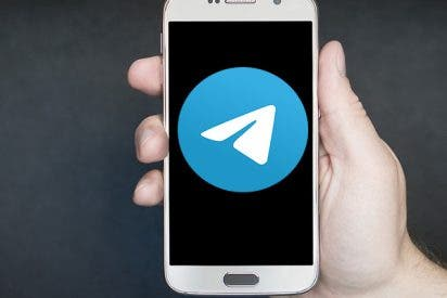 Por qué Telegram Messenger es una buena alternativa a WhatsApp