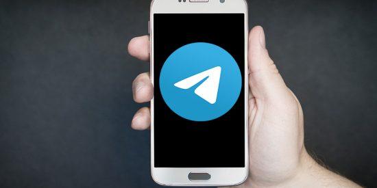 Telegram se moderniza y suma los chats de voz