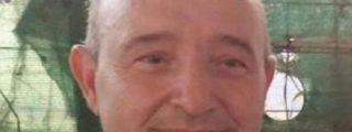Aparece muerto en un maletero el tío de la actriz Maggie Civantos después dos semanas desaparecido