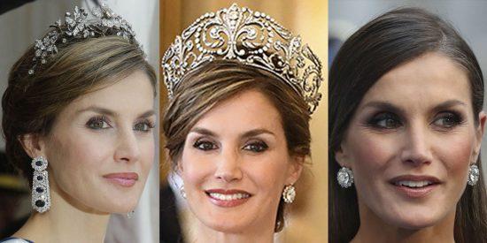 ¿Se lleva fatal la Reina Letizia con sus cuñadas Elena y Cristina o se lo han inventado algunos periodistas?