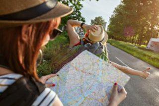 ¿Sabías que EEUU y otros países advierten a sus turistas del riesgo de agresión sexual en nuestro país?