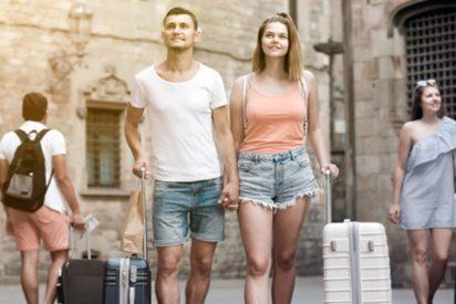 ¿Sabes qué 2 ciudades españolas están entre las 20 más visitadas por turistas internacionales?
