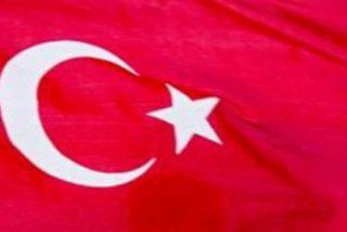 Turquía elimina el acuerdo de readmisión de migrantes que tenía con la Unión Europea