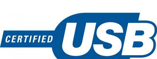 Todo lo que debes saber sobre el USB o Universal Serial Bus