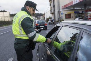 Tráfico: DGT inicia una nueva y dura campaña que revisará todos estos detalles en los vehículos