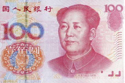 China se ha convertido en el gran prestamista y usa el dinero para 'colonizar' el Tercer Mundo