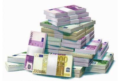 Un paisano de Ciudad Real gana 107 millones en el Euromillones