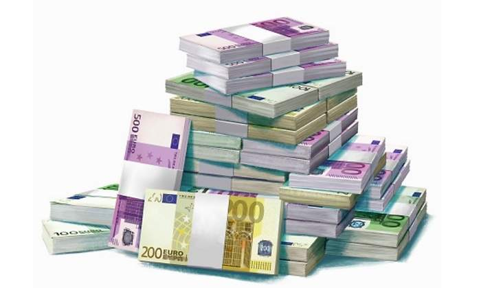 Euromillones: un vecino del barrio madrileño de Villaverde se lleva el bote de 130 millones