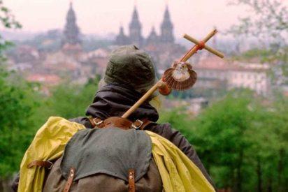 Turespaña refuerza la promoción del Xacobeo 21 en Polonia y en el exterior