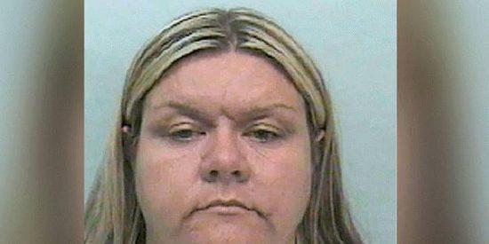 El juez pone en libertad a la pedófila que abusó de 64 niños, porque no supone un 'riesgo significativo'