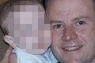 Una pareja de Utah es ejecutada a tiros en México delante de su hijo de 12 años