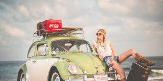 Sol y Playa: productos que necesitas para protegerte este verano