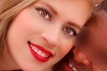 "El marido de Vianca mintió para evitar que encontraran el cadáver: ""Por ahí hay jabalíes"""