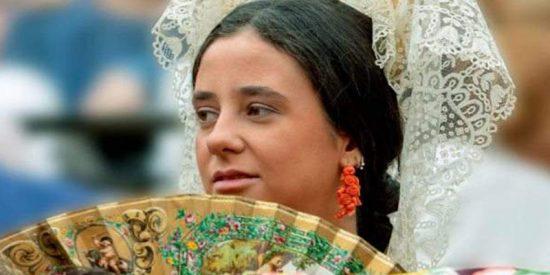 Victoria Federica, la chica más libre y feliz de la Familia Real