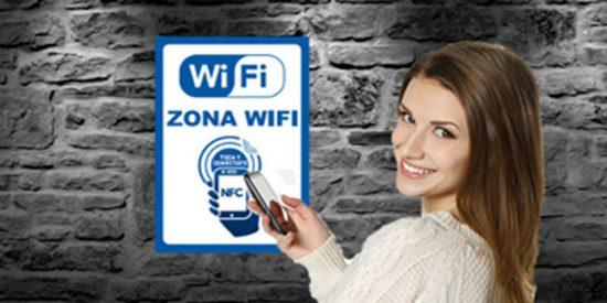 ¿Sabes qué es la Wi-Fi Alliance o Alianza Wi-Fi?