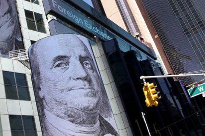 Bolsa: las cinco cosas de las que estar pendientes este 13 de julio de 2020 en Wall Street