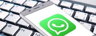 Todo lo que un friki que se precie debe saber sobre WhatsApp