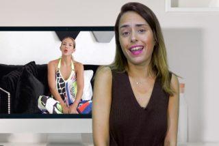 ¿Qué le pasa a Jorge Javier con Tamara Gorro?
