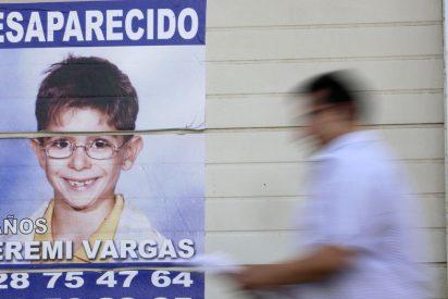 Brutal confesión de la madre de Yéremi Vargas: culpa al juez, sabe que está muerto y señala a su asesino