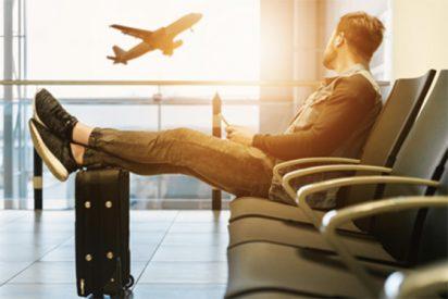 Los mejores aeropuertos de España