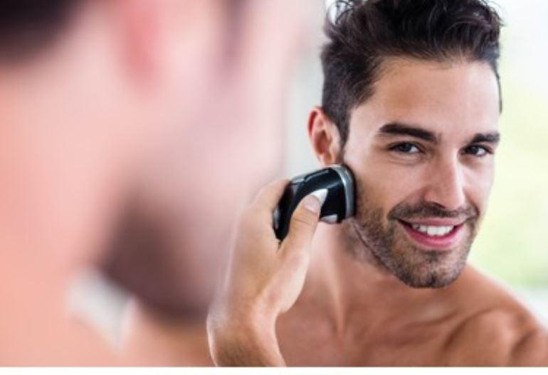 mejores afeitadoras calidad precio