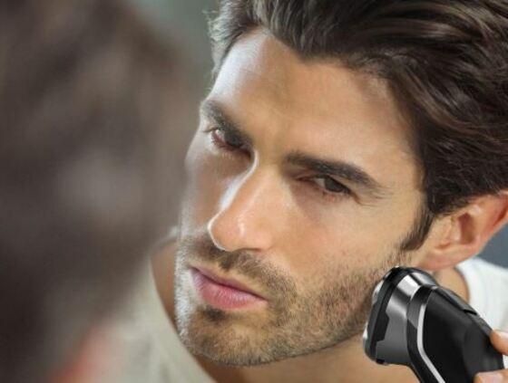 Mejores afeitadoras eléctricas calidad precio 2019