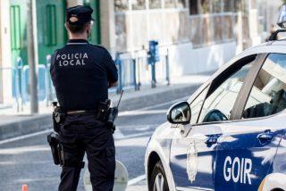 Detienen a un rumano en Alicante por violar a una joven durante una semana retenida en un hostal de Alicante