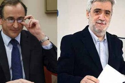 Otro día para la infamia: el PP vasco permite que Bildu presida la Comisión de Derechos Humanos el mismo día del aniversario de la muerte de Miguel Ángel Blanco
