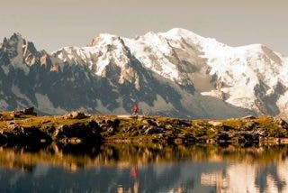 Qué ver y hacer en los Alpes Mont-Blanc este verano