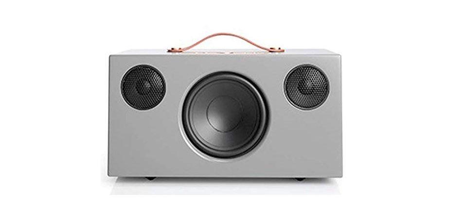 Audio Pro Addon C10 Altavoz