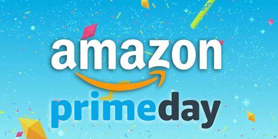 Amazon desata la locura entre los amantes de la tecnología con miles de ofertas jamás vistas hasta la fecha