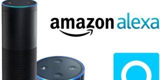 Bruselas ha abierto una investigación contra Amazon por el presunto abuso en el uso de datos de clientes
